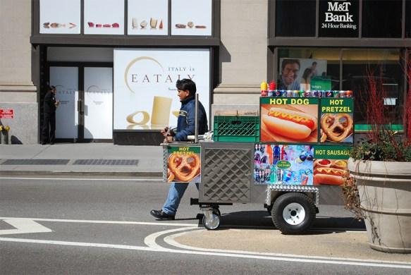 hotdogs_ny
