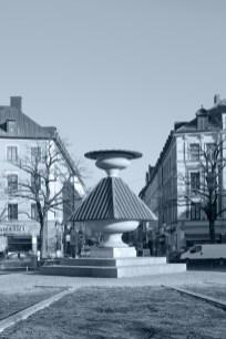 gaertnerplatz_web