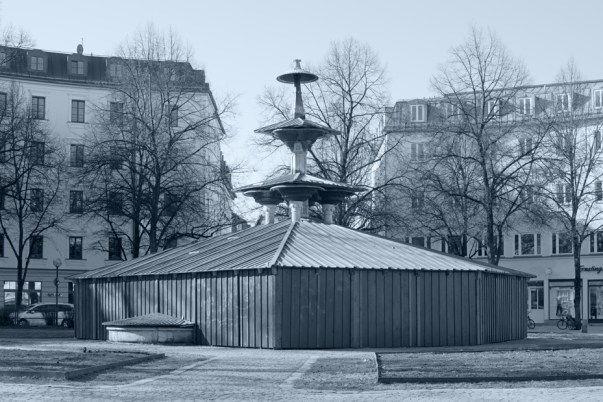 weissenburger_platz_web