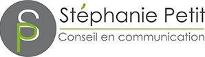 Communication PME, Artisans, TPE et Consultants