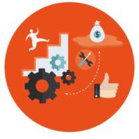 outils de développement commercial PME Nantes