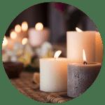 soin vibratoire, soin énergétique de groupe, soins vibratoires de groupe, soin vibratoire de groupe