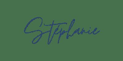 Stéphanie_signature600x300