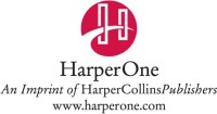 HarperOne color logo