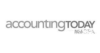 comp-accountingtoday