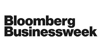 comp-bloomberg