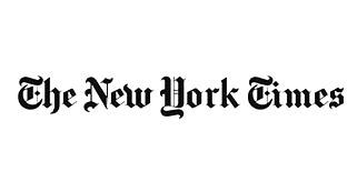 comp-new-york-times