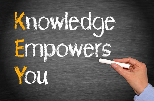 img-knowledge-empowers-you