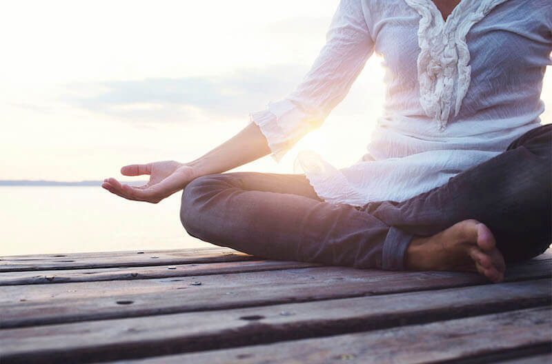 5 Breathing Exercises to Calm Anxiety