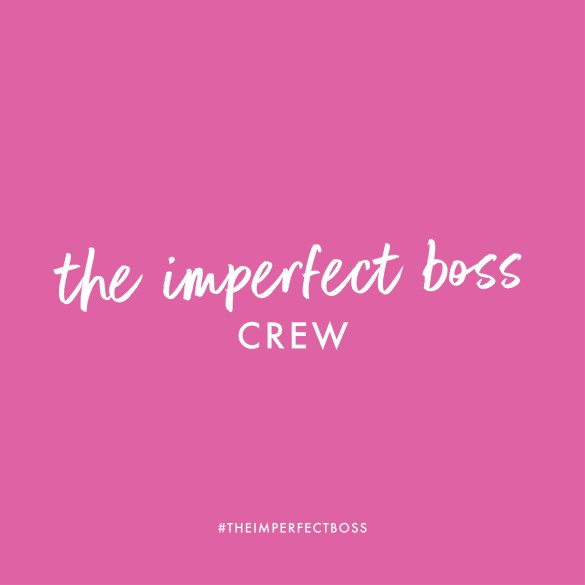 Imperfect Boss, Ottawa Blogger, Ottawa Photographer, Local SEO Strategist, Start the Movement