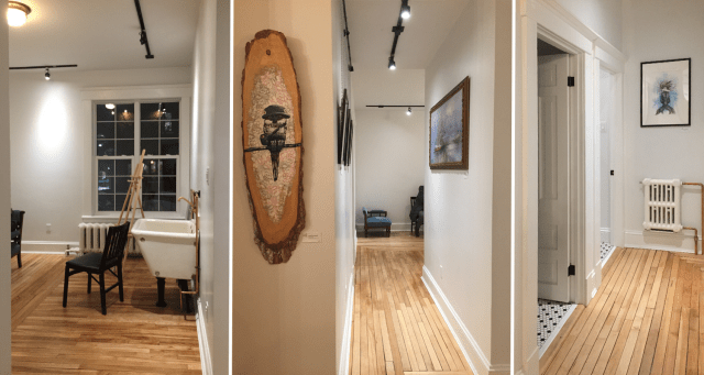 the-art-house-cafe-open-house-bronson-somerset-bay-chinatown-coffee-shop-gallery
