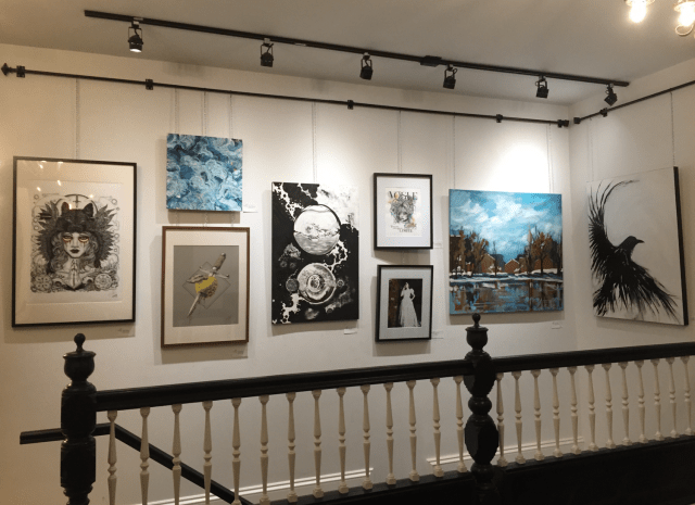 the-art-house-cafe-open-house-somerset-bay-chinatown-coffee-shop-gallery