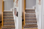 Babyproofing Can Be Simple!