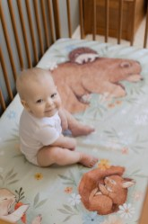Rookie-Humans-Bedsheet-Woodland-Animals-Baby-Ottawa-Product-Photographer-Boss-Mama-Diaries1368eWM