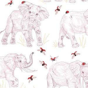 StephanieDesbenoit-poster-grossesbetes-elephant-1