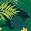 StephanieDesbenoit-poster-wildworld-rainforest-0