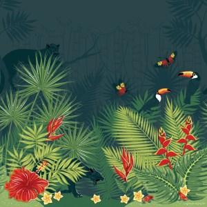 StephanieDesbenoit-poster-wildworld-rainforest-4