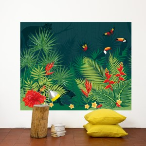 StephanieDesbenoit-set65x155-wildworld-rainforest