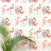 StephanieDesbenoit-wallpaper-birds-flamingo-3