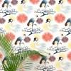 StephanieDesbenoit-wallpaper-birds-grue-3