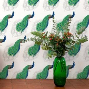 StephanieDesbenoit-wallpaper-birds-peacock-white-3