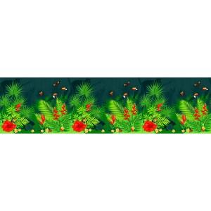 lé horizontal_283x75cm_rainforest