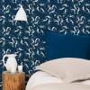 StephanieDesbenoit-wallpaper-metamorphosis-BlueMermaids-tetelit-3b