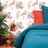 wallpaper_GingerTiger_Metamorphosis