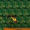 StephanieDesbenoit-wallpaper-Green-tropicalgreen-2c