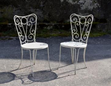 2_chaises_jardin_1960_classico-kitsch_small