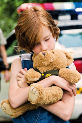Image tirée de : http://www.sq.gouv.qc.ca/parent-et-enseignants/pour-agir/programme-ami-ourson_001.jpg