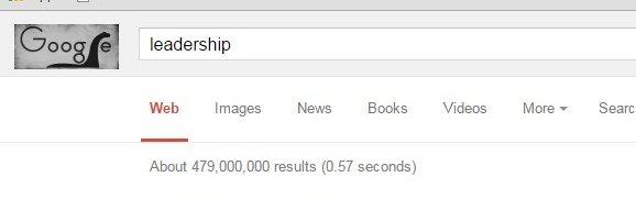 google leadership 2