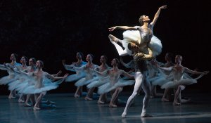 bayadere-articleLarge