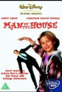 3manofthehouse