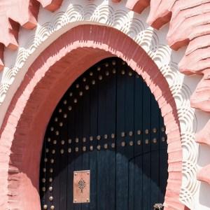 morocco-architecture-wall-art-print