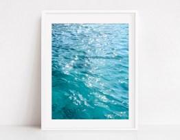 positano-amalfi-coast-italy-blue-ocean-framed-wall-art-photography-stephanie-janett