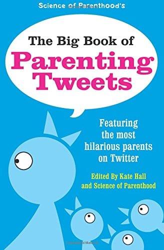 Big Book of Tweets