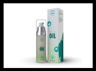 Les vertus du iaso Oil de Total Life Changes