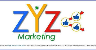 Zyz Marketing ; révolution ou attrape nigaud ?