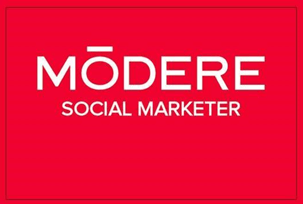 Comment devenir Social Marketer Modere ?