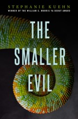 sk9781101994702.m_The_Smaller_Evil
