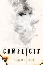 complicit_cover