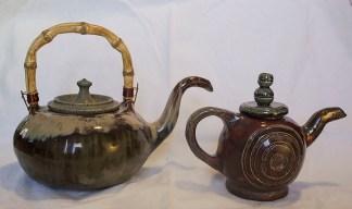 snlportfolio_teapots