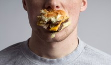 final_burger2