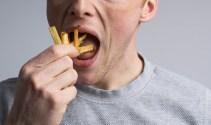 final_fries1