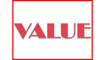 value_broadway