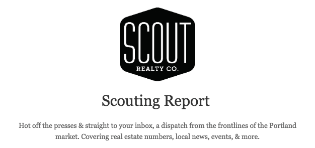 Scouting Report graphic w: logo