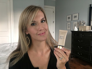Foundation Road Test #3 | Estee Lauder Double Wear Light