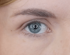 eye makeup for hooded eyes