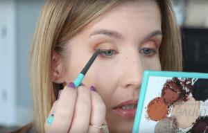 Thrive Causemetics Eyeliner in Hoda